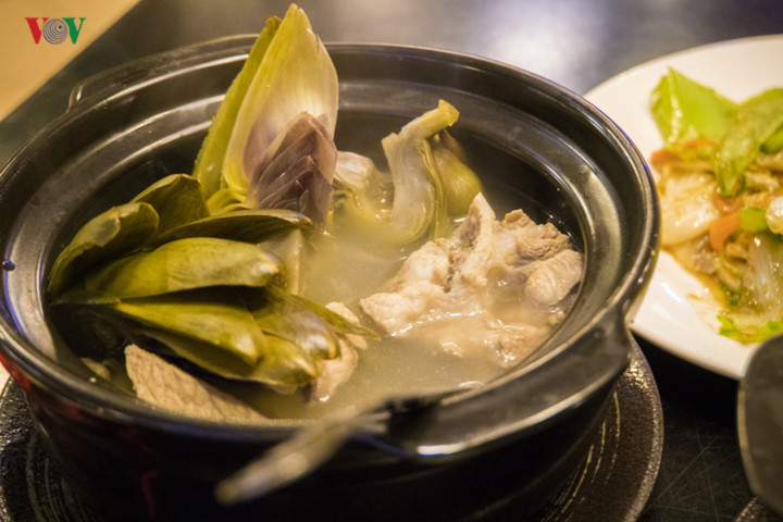 13 must-try dishes when visiting dalat hinh 11