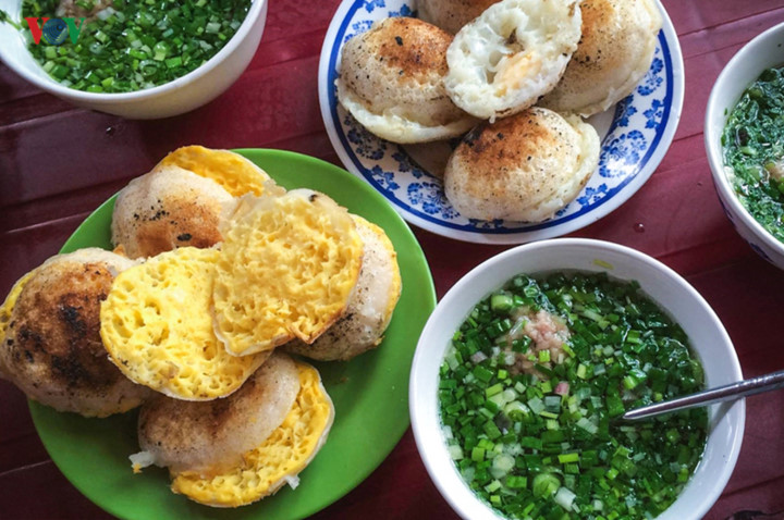 13 must-try dishes when visiting dalat hinh 1