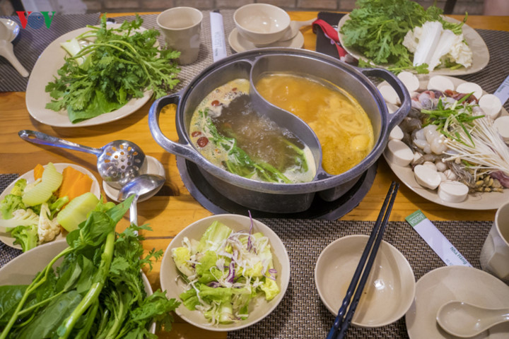 13 must-try dishes when visiting dalat hinh 6