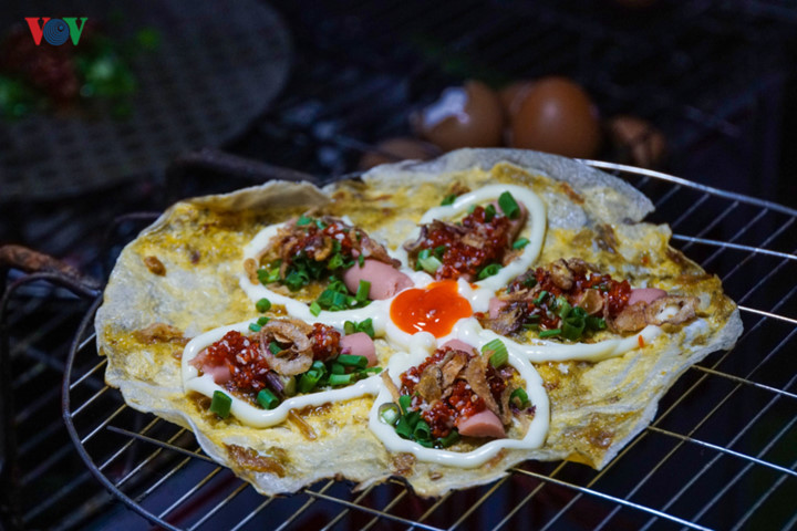 13 must-try dishes when visiting dalat hinh 8