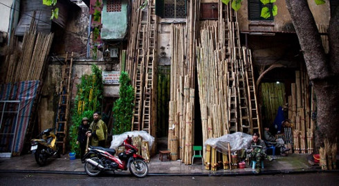 hanoi, hoi an among eid al fitr holiday ideas to get you packing hinh 0