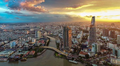 hcm city among best budget destinations for the 20s hinh 0