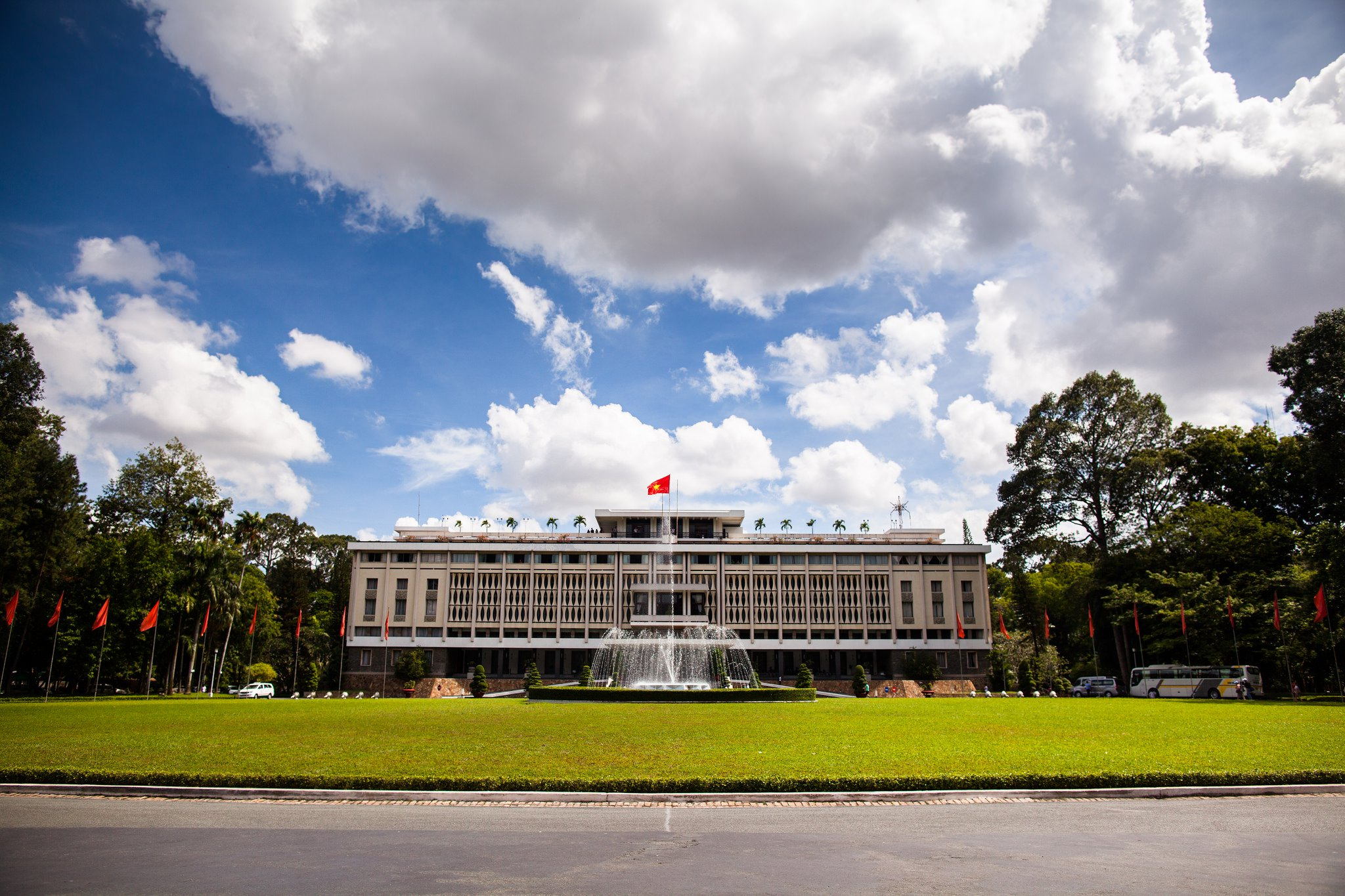 independence-palace