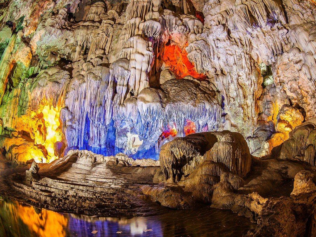 kim-quy-cave