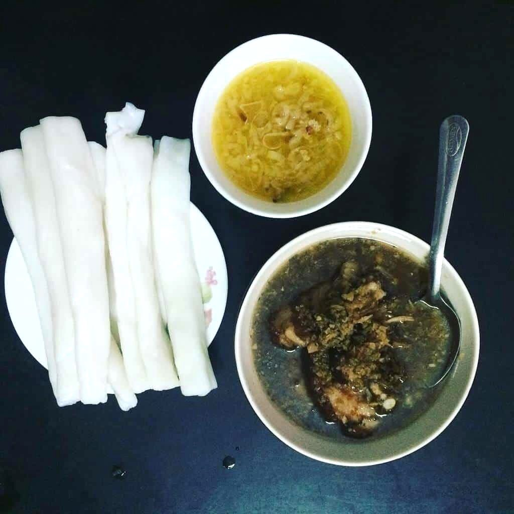 banh-gat-gu-ha-long-food