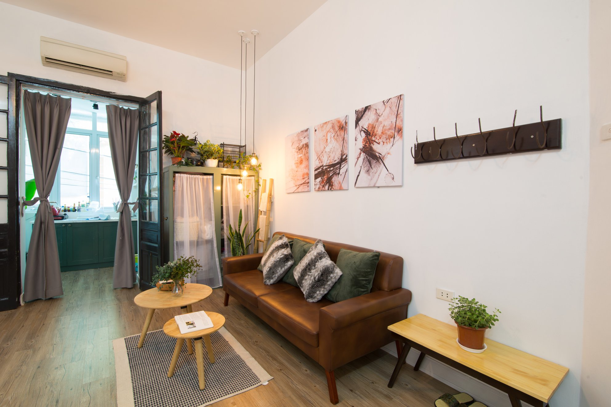 Our Recommended Homestay in Hanoi