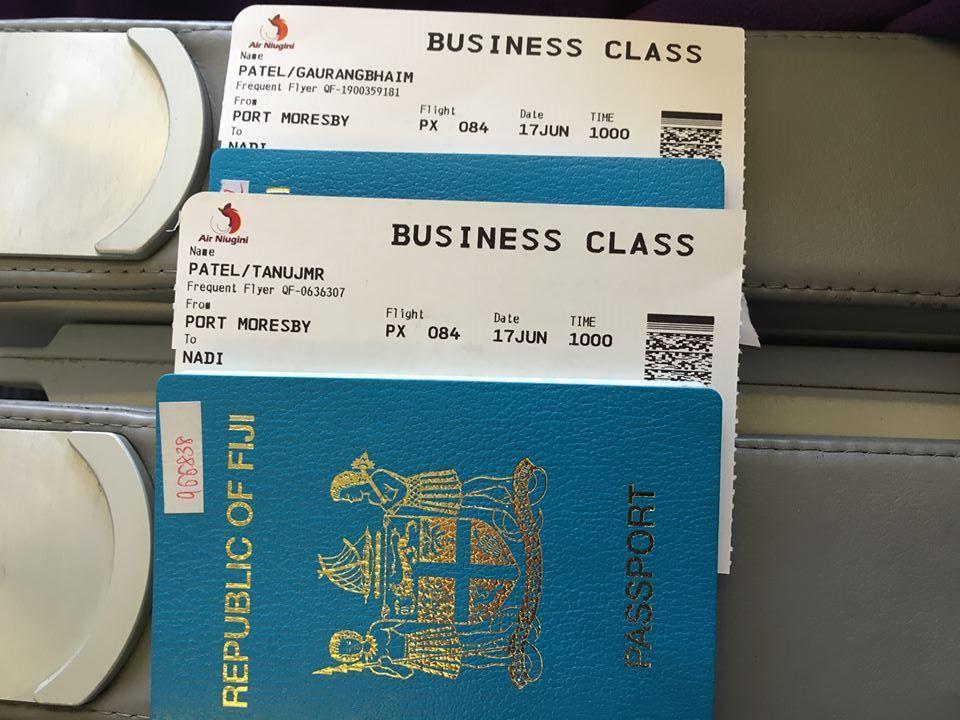 Vietnam-visa-for-citizens-of-Fiji-3