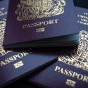 Vietnam-visa-for-citizens-of-Gibraltar