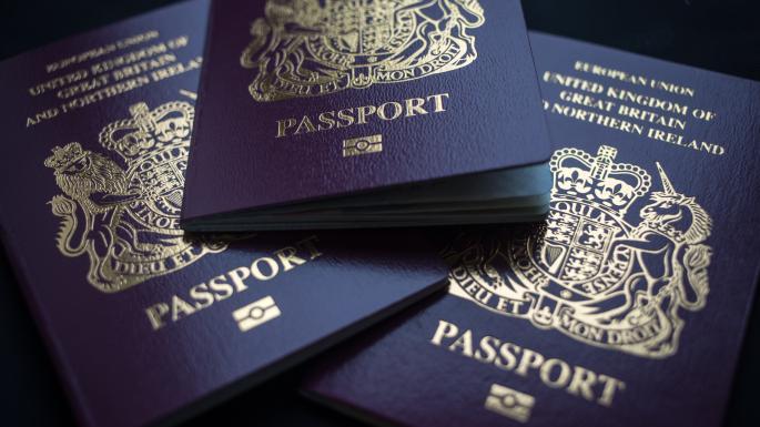 Vietnam-visa-for-citizens-of-Gibraltar