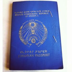 Vietnam-visa-requirement-for-Ethiopian