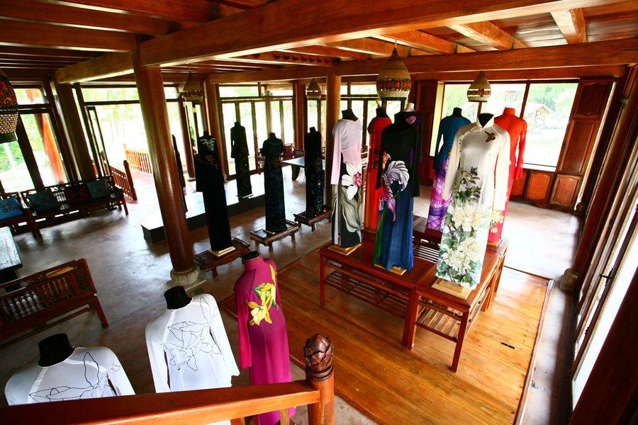 ao-dai-museum