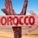 Địa chỉ làm visa Maroc