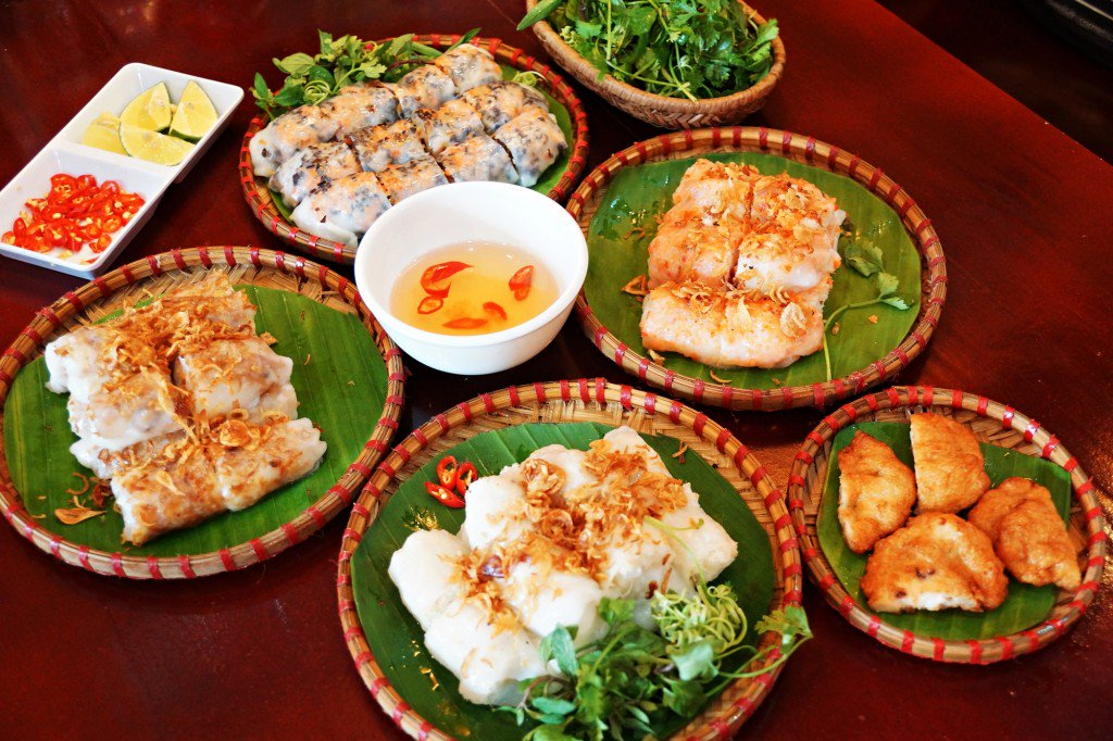 ha-long-food