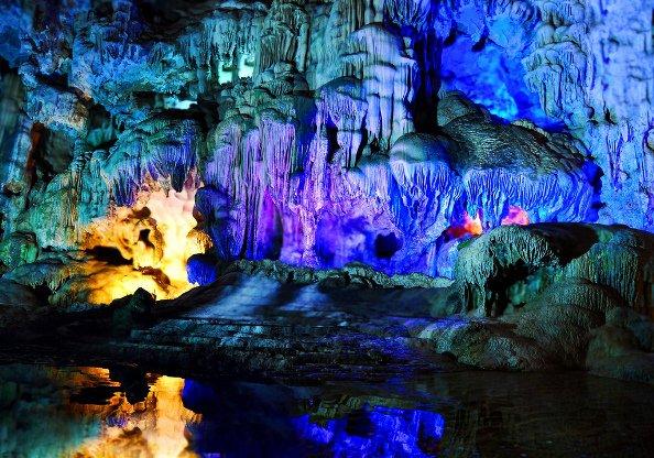 thien-cung-cave