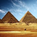 Egypt là nước nào