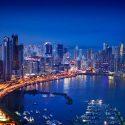 Panama là nước nào