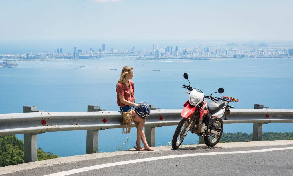 motorbike-motorcycle-touring-vietnam-hai-van-pass2