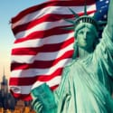 Gia hạn visa Mỹ qua đường bưu điện